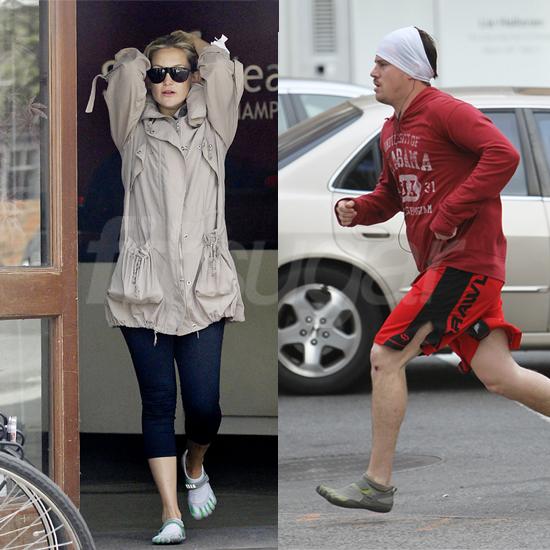 celebrities-who-wear-vibram-fivefingers-shoes