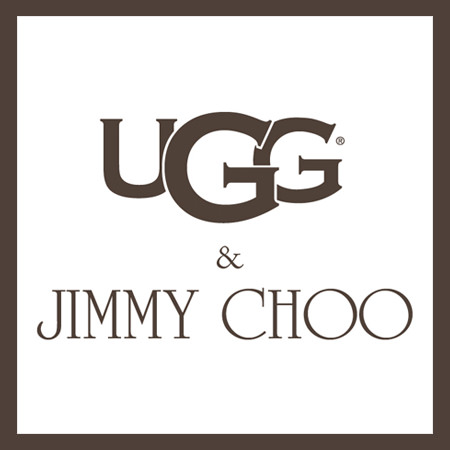 fashion,fashionblog,fashion blog, blog, Jimmy Choo UGG,Ugg colaboration,@limitlessfashion.blogspot.com