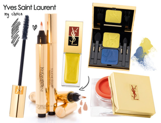 yves-saint-laurent-summer-look-2011