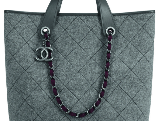 2chanel-felt tote bag_Cabas-fall-2012