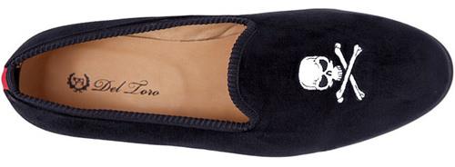 best sneakers 1e14a 51db3 Del Toro shoes: quando l'accessorio è unico e ...