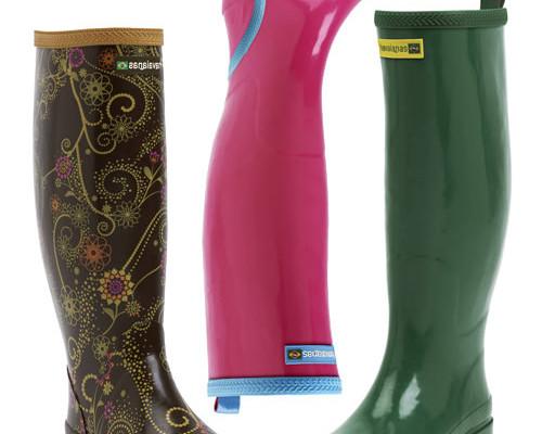 havaianas-ran-boot-stivali-pioggia