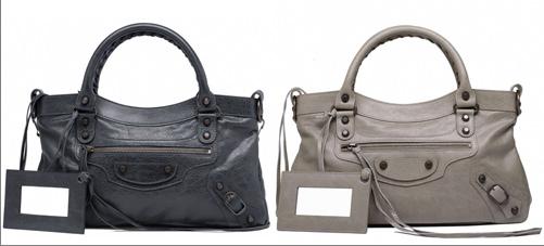 3000980f2d BAG'CICLIOPEDIA// Guida a tutte le borse Balenciaga: modelli e prezzi parte  I | Trend and The City