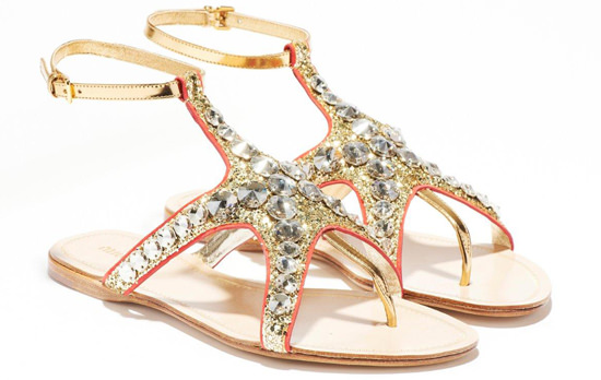 MiuMiu_Crystal Sandals_GLITTER_COLOUR_PIRITE+CORALLO