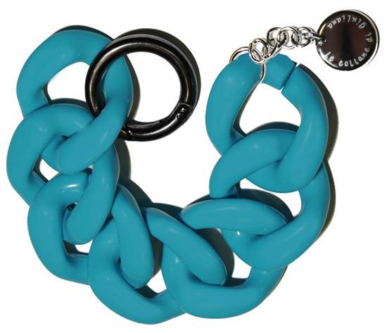 """Shopping// """"Le collane di Giuliana"""" propone i bracciali in ..."""