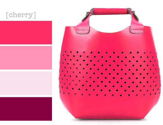 cherry-zara-bag