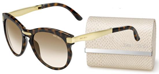 Dopo la borsa mulberry jimmy choo dedica un paio di occhiali da sole a lana del rey trend and - Lancia diva prezzi ...