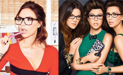 kardashian-beckham-eyewear