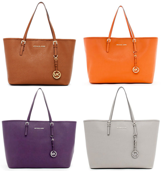 reputable site fbce3 61881 fendi shopping prezzo