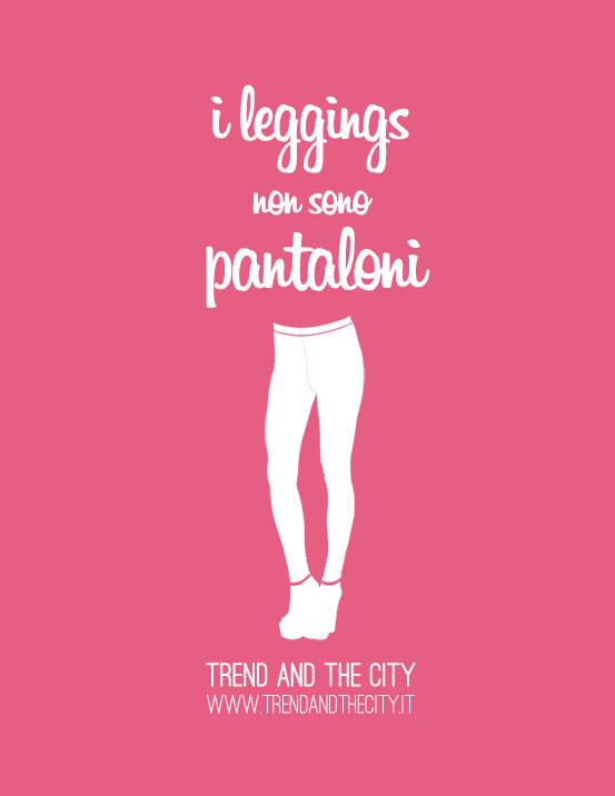 LEGGINGS Quotes Like Success