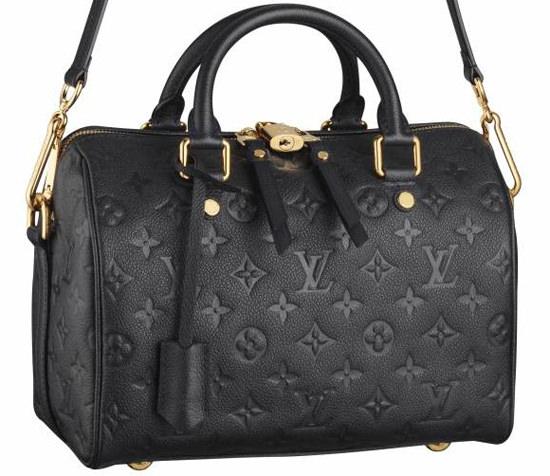 Louis-Vuitton-Monogram-Empreinte-Speedy-25-Bandouliere-Infini - 550 x 476  172kb  jpg