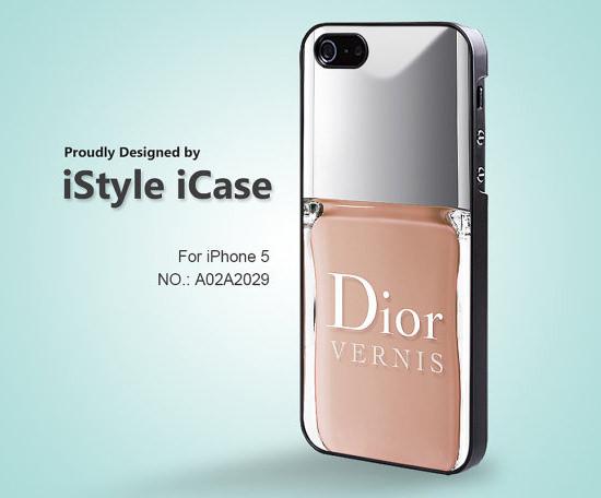custodia iphone 6 dior