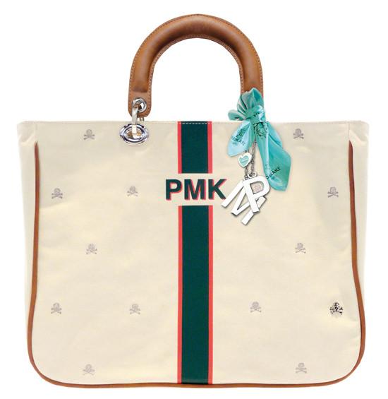 POMIKAKI_MIA_bag