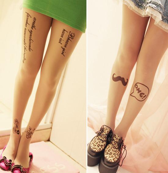 collant_tatuaggi