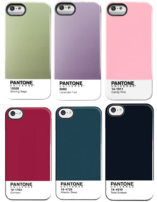 cover_iphone