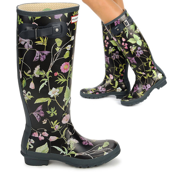 floral_rain_boot_hunter