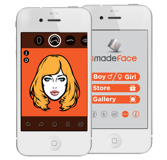imadeface_app