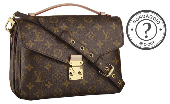 monogramma_louis_vuitton_in_out