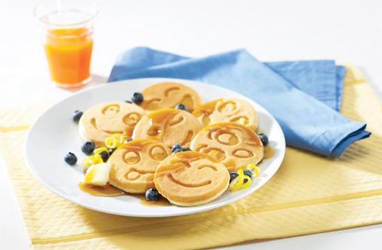 smile_pancake_pan