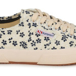 Superga estate 2013