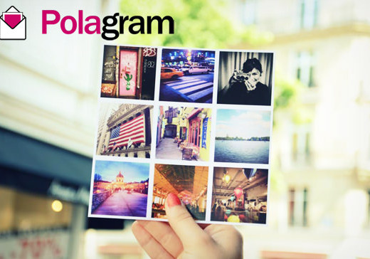 Polagram review