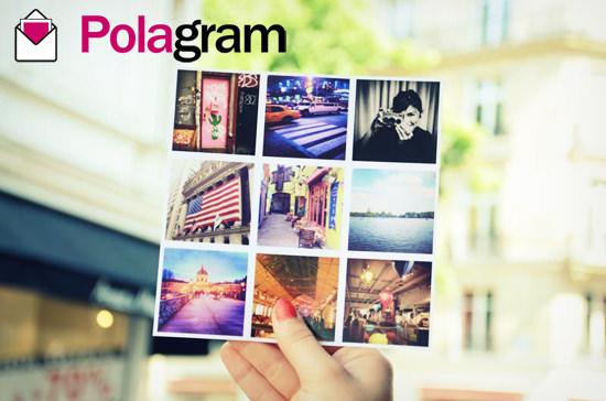 Polagram review