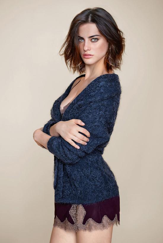 Falconeri cashmere 1