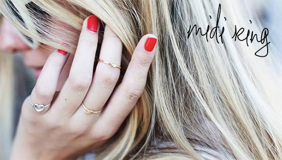 midi-ring-tendenze