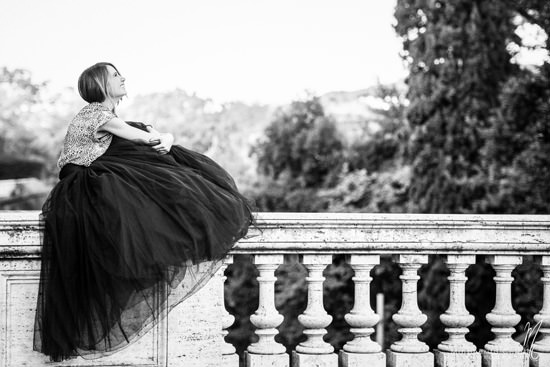 alberta-ferretti-bridal-skirt-blogger