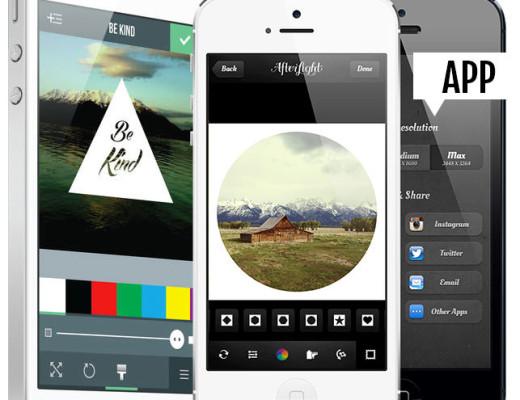 app-modificare-foto-instagram
