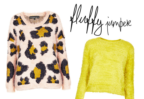 fluffy-jumper-trend