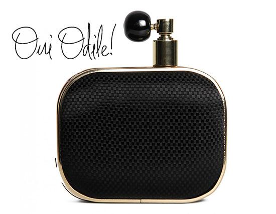 parfume-clutch-oui-odile