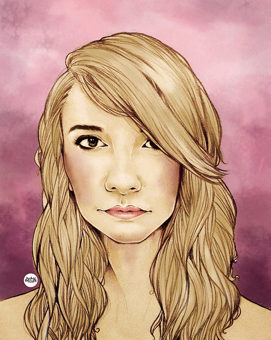theartofdreams-portrait-illustrations-sonia-grispo