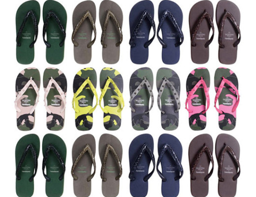 valentino_havaianas_collabation-collection
