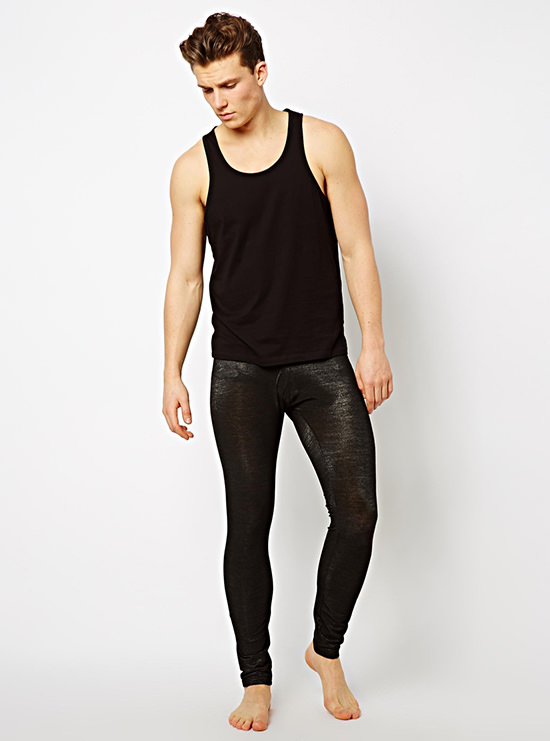 asos-meggings