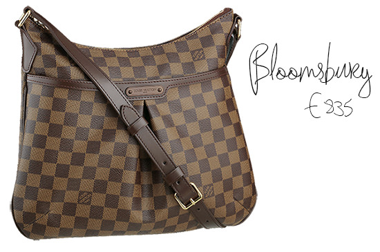bloomsbury-louis-vuitton-prezzo