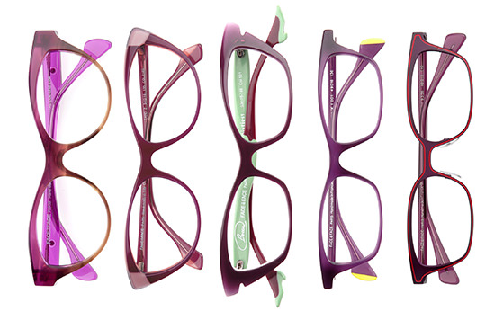 Montature occhiali 2014 uomo louisiana bucket brigade for Montature occhiali uomo 2014
