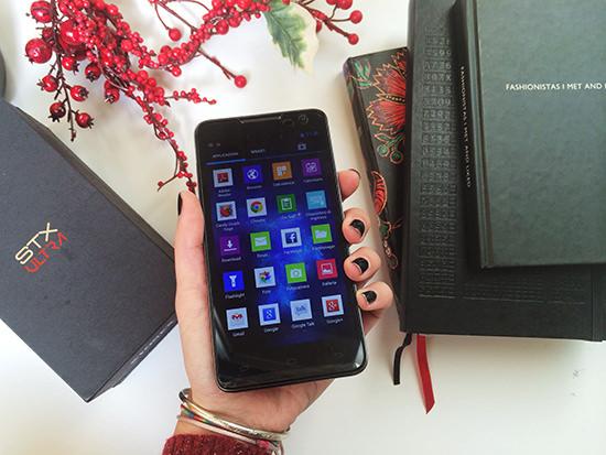 stonex-smartphone-italiano