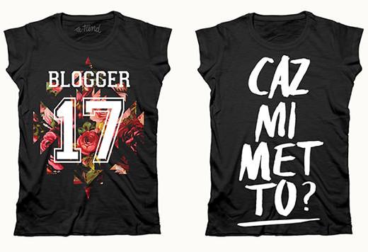 tee_trend_tshirt_blogger