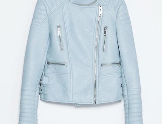 zara_pastel_jacket
