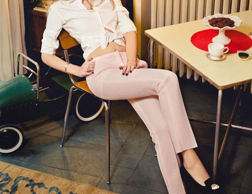Chiara_Ferragni_shoes_spring_summer_2014