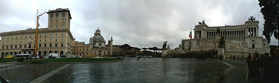 foto_panoramica_roma