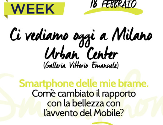 social_media_week_milano_sonia_grispo