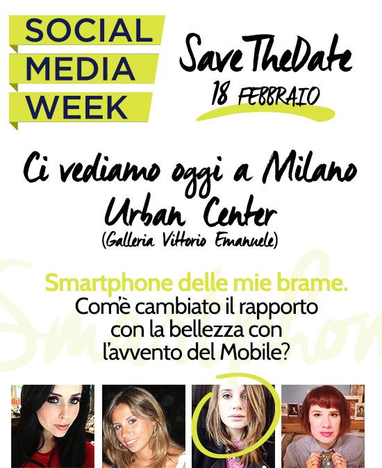 social_media_week_milano_sonia_grispo