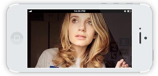 sticko-review-selfie-sonia-grispo