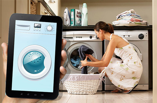 app_lavatrice_washing_machine