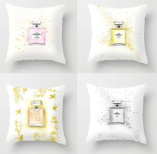 cuscini_chanel_etsy_pillow
