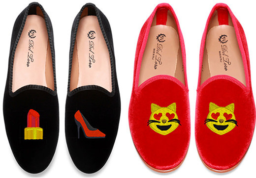 emoticon_slipper_shoes