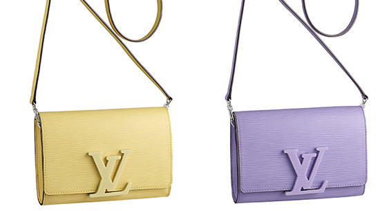 lv_pastel_bag_spring_summer_2014