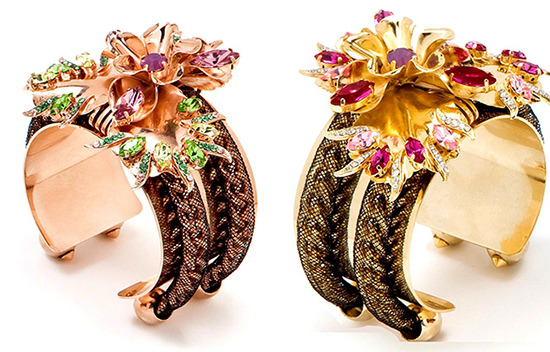 persy_frida_kahlo_jewels